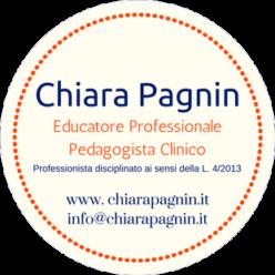 Dr.ssa Chiara Pagnin
