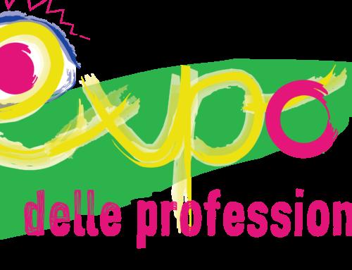 A breve la 5^ edizione di Expo delle Professioni™